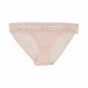 Lulu´s Drawer low panty