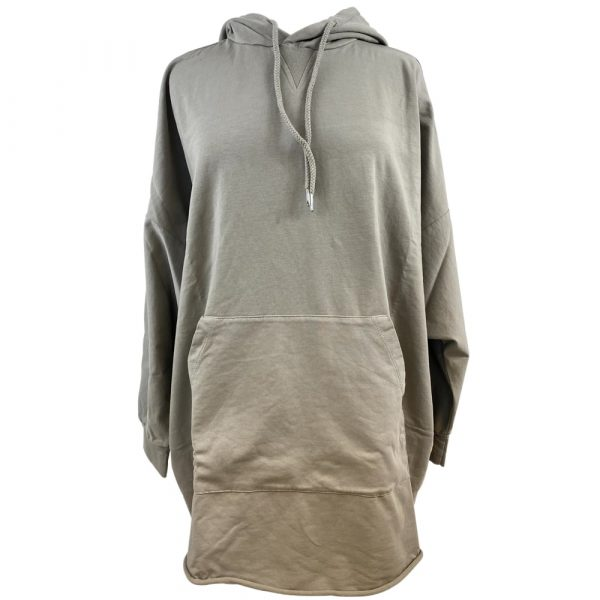 army grøn hoodies